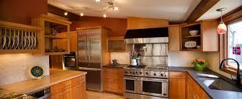 creative home interiors home interior remodeling shonila com