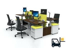Computer Stands For Desks Computer Desk Stand Height Adjustable Sit Stand Desk Riser Laptop