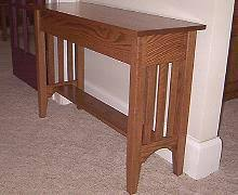 handcrafted furniture company products end coffee u0026 sofa tables