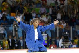 How Many Stars In Brazil Flag And Rafaela Brazil U0027s Olympic Heroes May Be A Sign Of The Nation U0027s