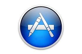 die besten kostenlosen apps für die besten gratis apps aus dem mac app store
