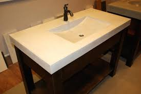 Small Double Sink Vanities Sinks Trough Sink Vanity Double 60 With Top Vanity Trough Sink
