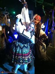 Puppet Doll Halloween Costume Aragorn Arwen Costumes Choose Strider