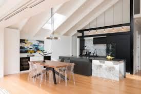 Designer Kitchens 2017 Tida New Zealand Designer Kitchens