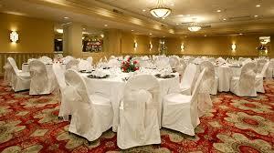 Affordable Banquet Halls 7 Best Banquet Halls In Kolkata For A Wedding On A Budget Blog
