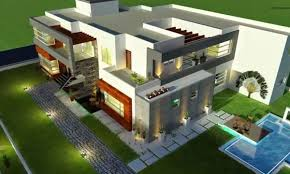 home design 3d sur mac magnificent like architecture interior follow studio apartment