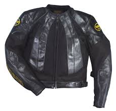 mesh motorcycle jacket men u0027s textile motorcycle jacket and pant collection