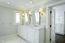 bathroom cabinets large bathroom mirror hallway mirrors long