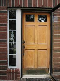 Paint A Front Door Homes House Kerala Front Door Designs Ideas Photos Thrissur Arafen