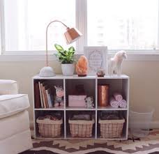 How To Decorate A Nursing Home Room by 12 Nursery Trends For 2017 Project Nursery