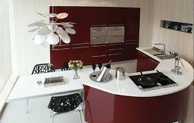 black and white kitchen decorating ideas kitchen in black and silver smith design