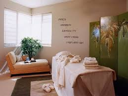 interior design spa room decorating ideas spa room decorating