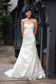 sincerity brautkleid style 3725 3725 sincerity bridal