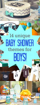 baby shower themes for boys 14 and unique baby shower themes for boys honey lime