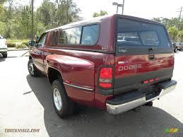1995 dodge ram 2500 club cab slt 1995 dodge ram 3500 lt regular cab dually in claret red pearl