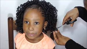 pictures of soft dred crotchet hairstyles easy crochet style for kids superline soft dread crochet youtube