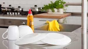 cleaning kitchen utensils you forget to clean in your kitchen blog by rentmetoday