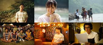 film drama korea pure love kbsworld