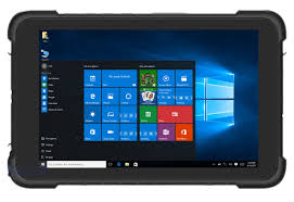 rugged handheld pc china 8 industrial rugged tablet pc windows 10 home handheld