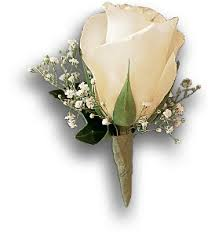 Boutineer Flowers Boutonnieres Delivery Bethesda Md Suburban Florist