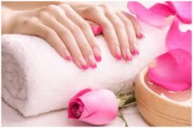 nail salon brentwood nail salon 94513 cute nails u0026 spa