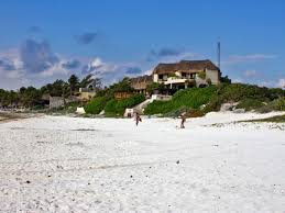 your guide to tulum mexico tulum travelchannel com travel