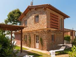 Haus Vermieten Landhaus Am Meer In Capannori Mieten 1818120