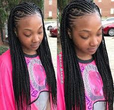 25 trending cornrow braid styles ideas on pinterest braids with