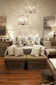 Ashton Bedroom Furniture by Shabby Chic French Bedroom Elma Polyester Throw Pillow Lexington