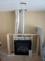 fireplace repair gallery fireplace framing dact us