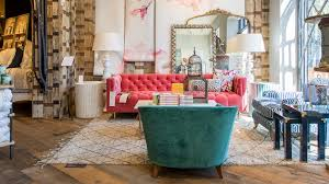 stores like anthropologie home will anthropologie win where traditional department stores have