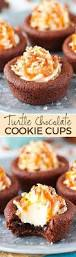 108 best cookies images on pinterest chocolate chips cookie