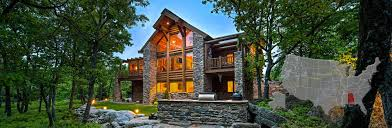 alabama log and timber frame homes