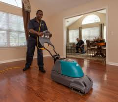 wood floor cleaners servicemaster mercer middlesex nj