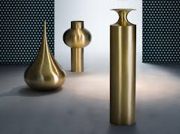 buy the tom dixon beat vessel tall at nest co uk