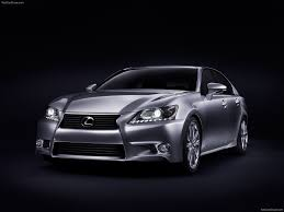 lexus headlight wallpaper lexus gs 350 2013 pictures information u0026 specs