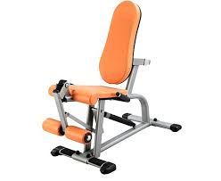 Bench For Working Out 39 Best Gym Images On Pinterest Fitness Equipment Exercise