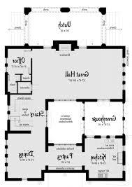 customizable floor plans customized floor plans fresh in inspiring 1517205575 luxamcc org