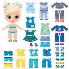 printable paper dolls dress up paper dolls free printable papercraft templates