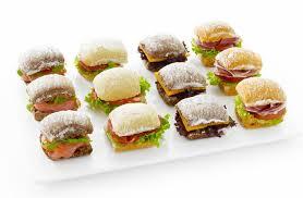 buffet pour cuisine résultat de recherche d images pour buffet sandwiches garnis