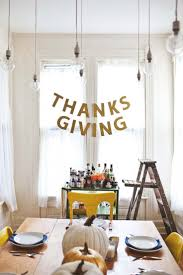 122 best thanksgiving decorating ideas u0026 projects images on