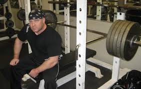 02 u2013 bench press tips brute force strength
