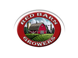 red barn growers marijuana dispensaries gallup new mexico us