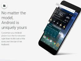 iphones vs android android vs iphone for business users 8 key points datamation