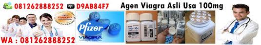 toko jual viagra asli di banjarmasin 081262888252 cod obat kuat