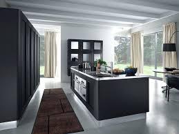 innovative kitchen ideas modern kitchen designs australia design marvelous remodel ideas