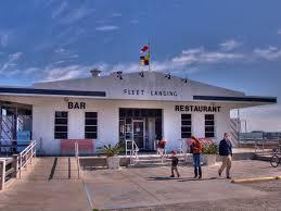 Patio Bar Point Pleasant 16 Charleston Bars Or Restaurants With Breathtaking Views