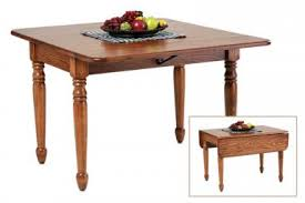 Dining Room Tables Made In Usa Tables