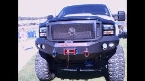 Ford F350 4x4 Trucks - ford f350 4x4 truck wht apopkareccomplex 021117 youtube