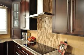 Stylish Kitchen Designs by The Stylish Kitchen Design Vacancies Pertaining To Your House
